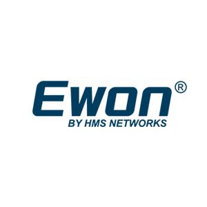 Logo eWON