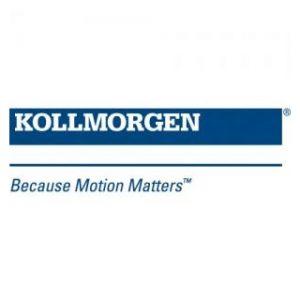 Logo KOLLMORGEN