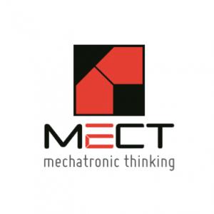 Logo MECT
