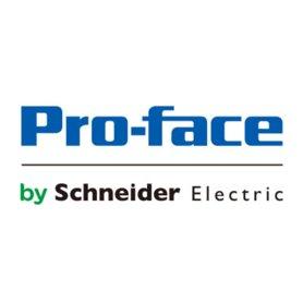 Logo Pro-face